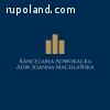 Адвокатский офис в Польше