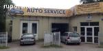 Автосервис в Кракове SVIKplus