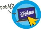 "Бизнес-инкубатор ""Twój StartUp"""