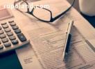 Бухгалтерия и юридическо - кадровое сопровождение