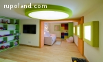 Дизайн, проектирование и изготовление мебели