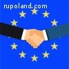 Документы для легального трудоустройства и проживания в Польше