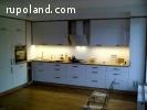 Изготовление мебели на заказ в Польше
