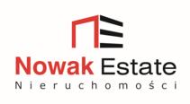 Качественные услуги в сфере недвижимости
