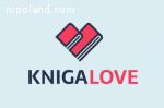 Книги на русском языке в Польше! более 120 000 наименований! knigalove.pl