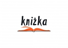 Книги на русском языке в Польше