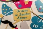 Летний курс польского разговорного языка в Spoko Space