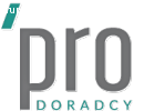 Кредити в Польщі