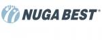 Оборудование Nuga Best Polska