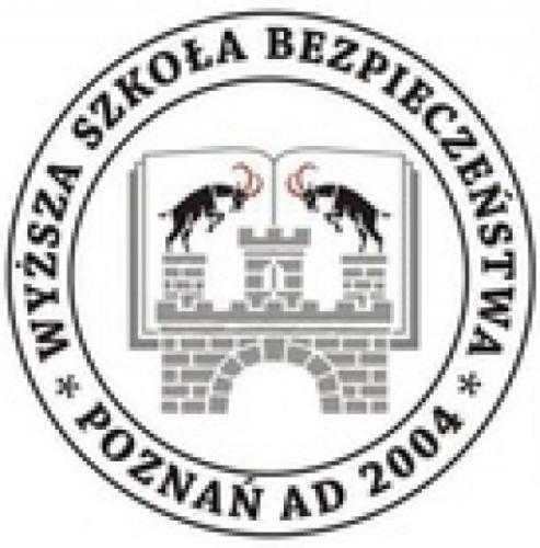 Обучение в Польше.