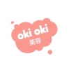 OKiOki интернет-магазин азиатской косметики