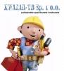 Отделочные работы, ремонт квартир, уборка после стройки и ремонта