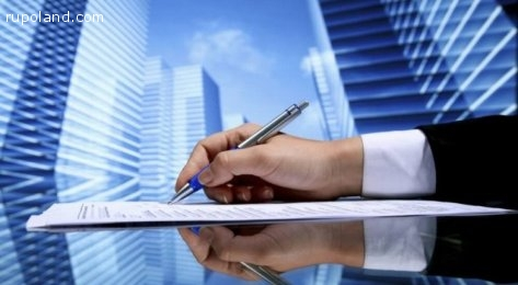 Открытие фирмы, регистрация предприятия в Польше