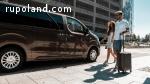 Пассажирские перевозки и путешествия по Европе