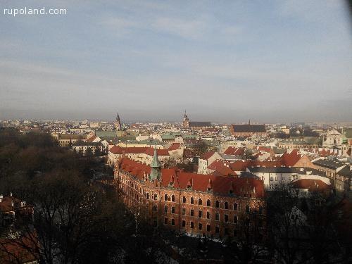 Помощь с переездом в Польшу, Краков недорого, pobyt staly lub czasowy