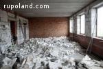Предоставляем услуги ремонтно- строительные