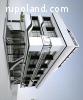 Принимаем   Заказы - строительств-ремонт в Полше