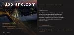 Профессиональные сайты для фирм визитки интернет магазины