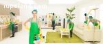 Профессиональная уборка квартир, домов, офисов, апартаментов