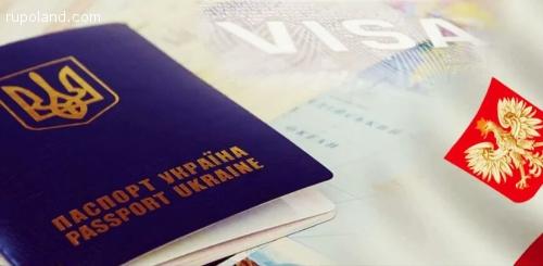 Рабочие визы. Страховки