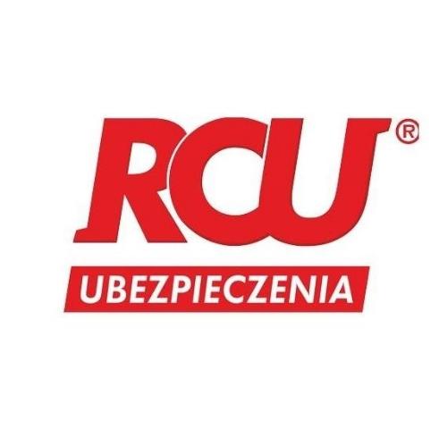 Страхование в Польше. Все виды