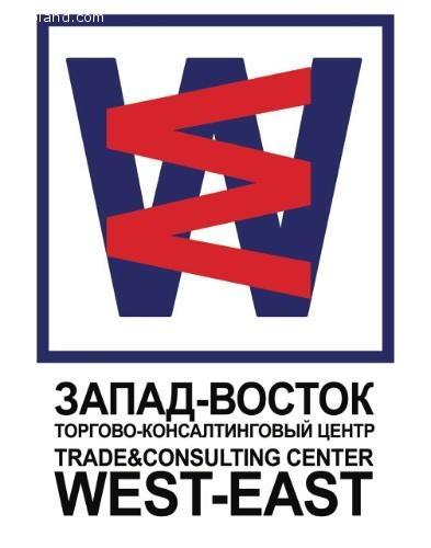 Trade & Consulting Center «West-East», BELARUS, BREST