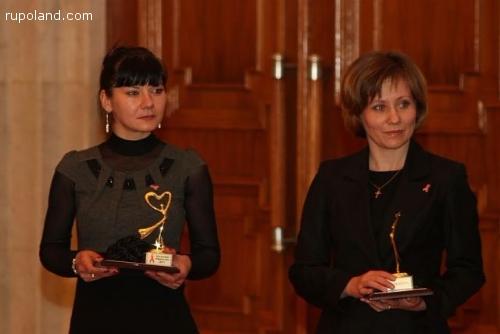 Услуги психолога, для рускоязычных граждан, живущих и работающих в Польше