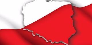 Юридические услуги по регистрации ООО (Sp.z o.o.) в Польше