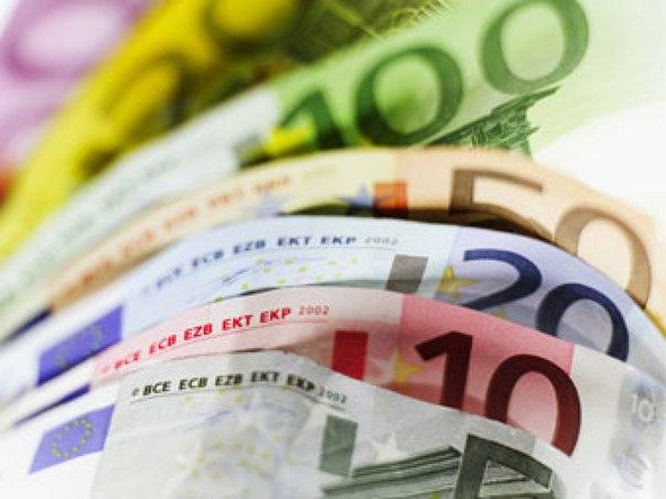 Минимальная зарплата в Польше 2017, брутто и нетто как считать