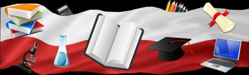Как поступить в польский техникум русскому