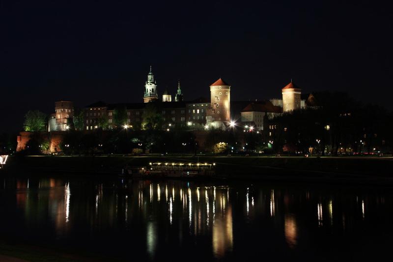 Стоимость жизни в Польше - 2017 год, расходы на аренду квартиры, питание, транспорт